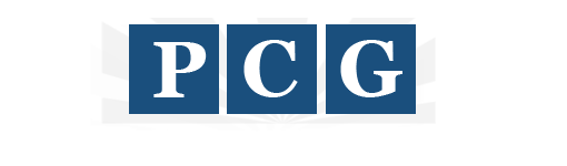 Phillip C Gilbert & Associates
