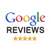 Phillip Gilbert Law & Associates has an average 5 star Google review
