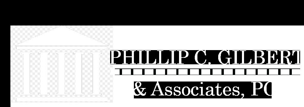 Phillip C Gilbert & Associates