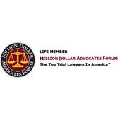 Top trial lawyers in America member