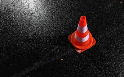 What You Should Do If You're Involved In An Accident (Part I – Injuries/Treatment)