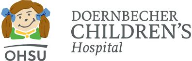 phillipgilberlaw.com supports doernbeckers childrens hospital foundation