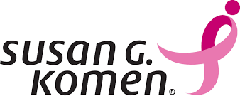 phillipgilberlaw.com supports susan g komen for the cure